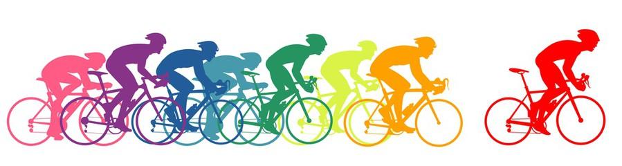 Велосипеды, купить велосипед в Москве, цены велосипедов в интернет-магазине